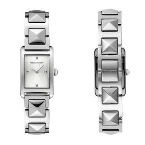NWT Rebecca Minkoff Bracelet Watch